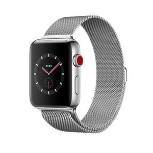 Accessories - 💥Flash Sale💥Milanese Loop Band for Apple Watch